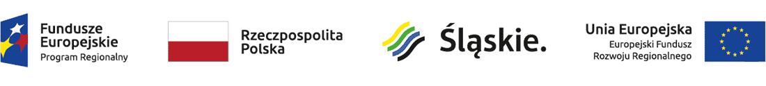 March 2019 – June 2021